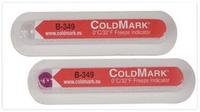 Термоиндикаторы ColdMark ® (КолдМарк)